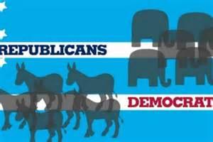انتخابات ریاست جمهوری آمریکا